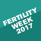 Genea blog fertility week 2017